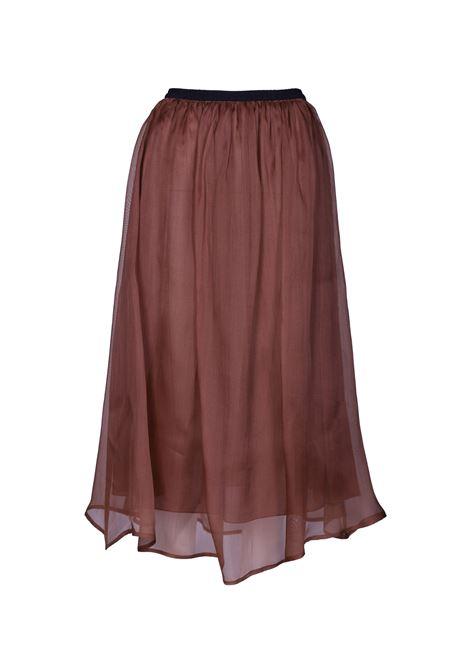 MOMONI | Skirts | MOSK0030640