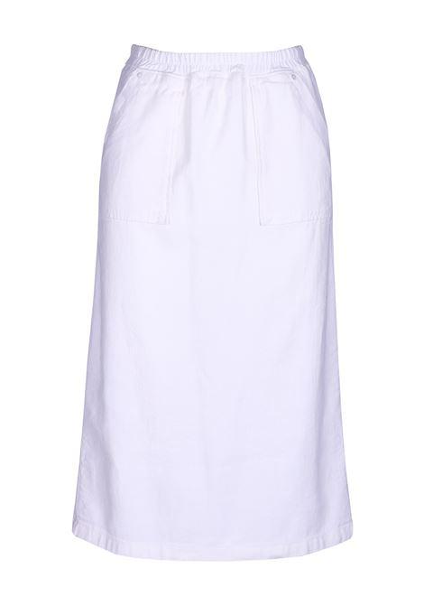 MOMONI | Skirts | MOSK0070010