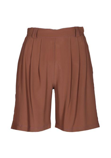 Shorts modello Cile MOMONI | Shorts | MOST0010640