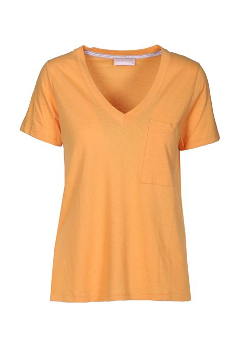 MOMONI | T-shirt | MOTS0030260