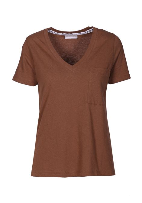 MOMONI | T-shirt | MOTS0030640