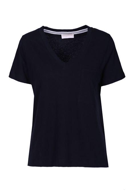 MOMONI | T-shirt | MOTS0030990