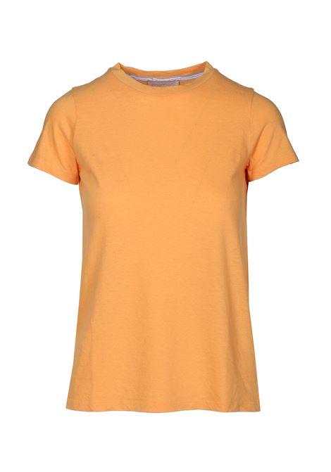 MOMONI | T-shirt | MOTS0040260