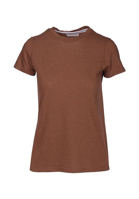 MOMONI | T-shirt | MOTS0040640