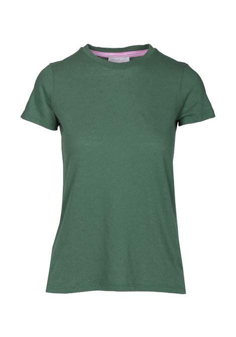 MOMONI | T-shirt | MOTS0040760