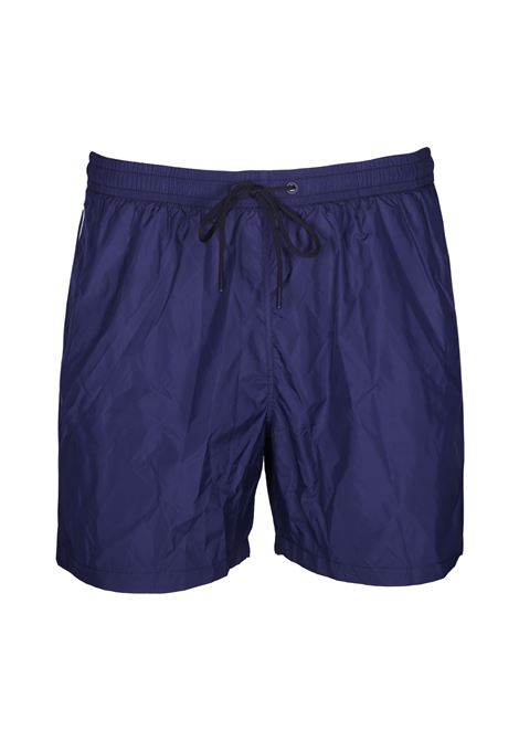 BOXER SWIMSUIT PAOLO PECORA | Sweaters | 6006 T5506685