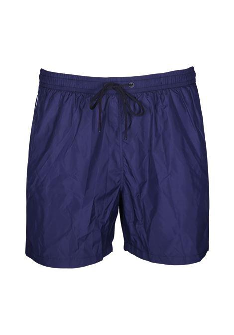 BOXER SWIMSUIT PAOLO PECORA | Swimwear | 6006 T5506685