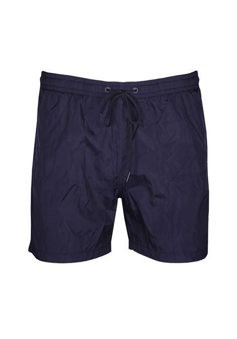 BOXER SWIMSUIT PAOLO PECORA | Swimwear | 6006 T5509000