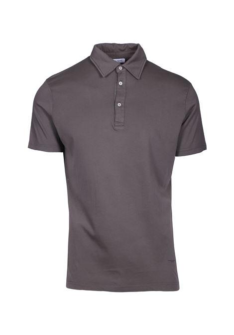 Polo shirt PAOLO PECORA | Sweaters | F231 63205719