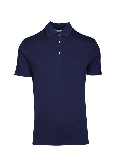 Polo shirt PAOLO PECORA | Sweaters | F231 63206685