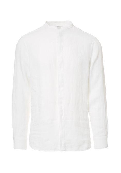 PAOLO PECORA | Shirts | G111 36061101