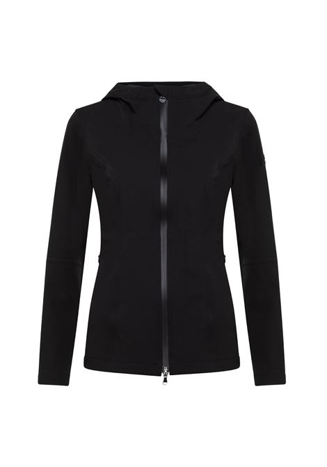 PEUTEREY | Jackets | PED3219 01191497NER