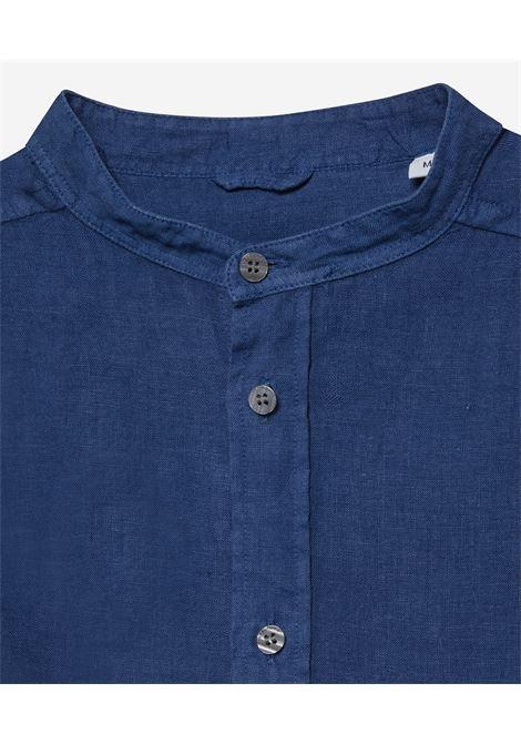 PEUTEREY | Shirts | PEU3106 99010143254