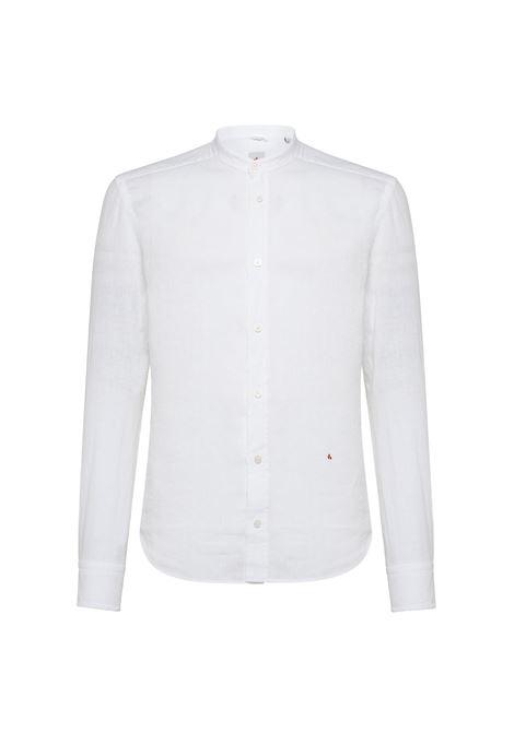 PEUTEREY | Shirts | PEU3106 99010143BIA