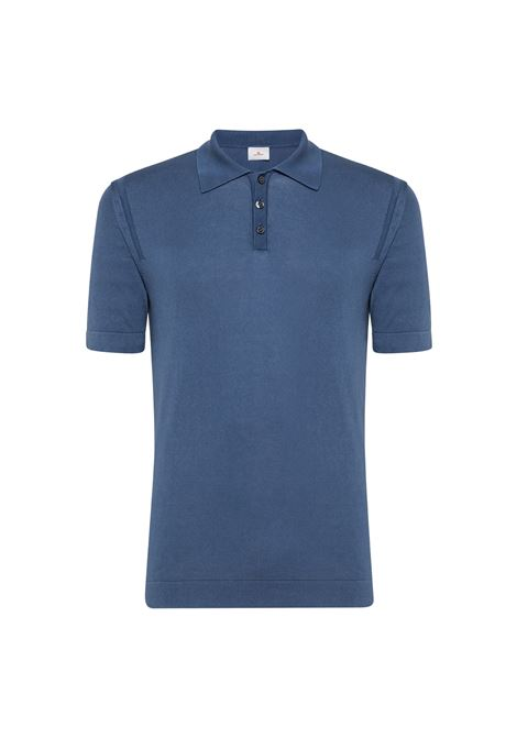 PEUTEREY | Polo Shirts | PEU3124 99011830254