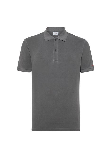 POLO IN COTONE PILLAR PGM 01 . PEUTEREY | Polo | PEU3130 99011880771