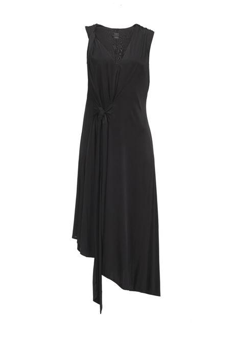 PINKO | Dresses | 1B13N2-0252Z99