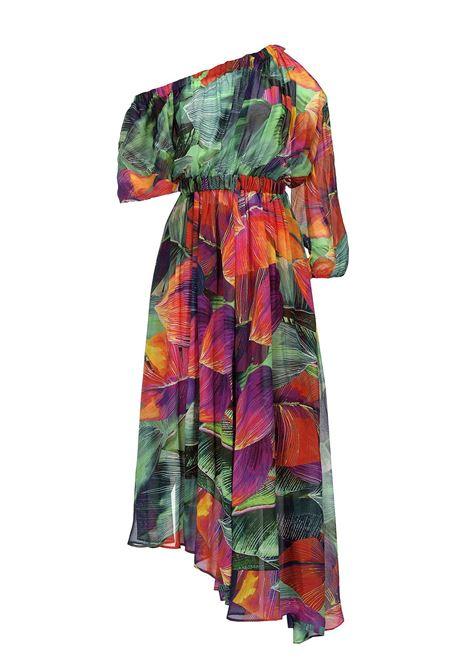 PINKO | Dresses | 1B13NL-7484SR3