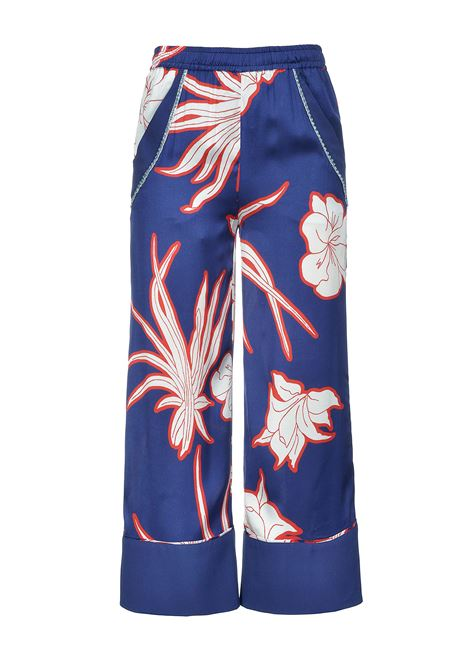 PINKO | Trousers | 1G13WD-7329ER4