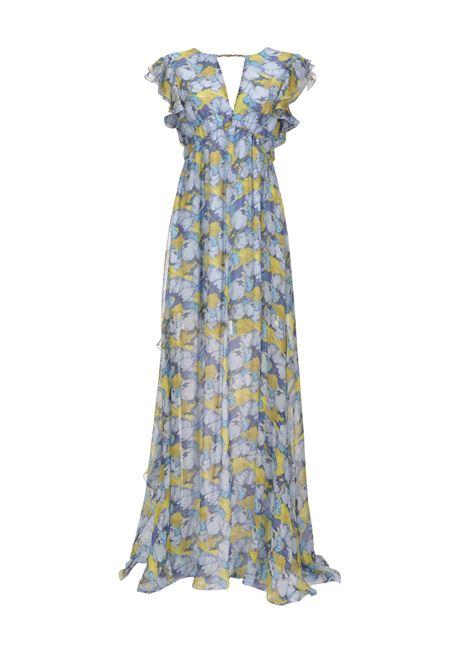 PINKO | Dresses | 1G140D-7373EF2