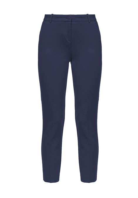 PINKO | Trousers | 1G140N-6151F95