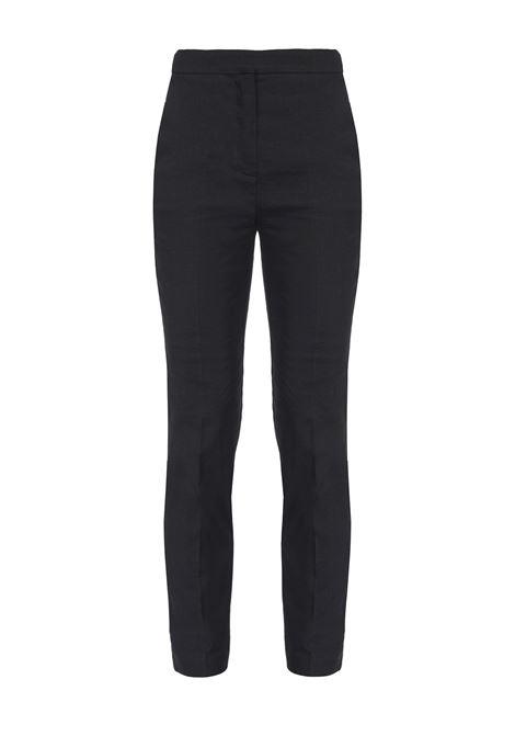 PINKO | Trousers | 1G140N-6151Z99