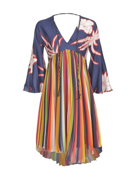 PINKO | Dresses | 1G141P-7329ER4