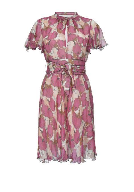 PINKO | Dresses | 1G142E-7373NP1