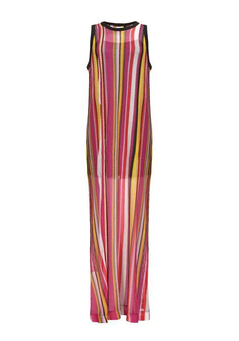PINKO | Dresses | 1G144R-7413HY3