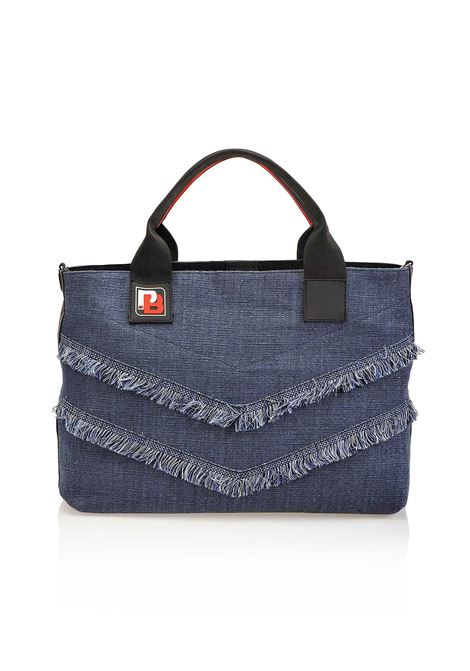 PINKO | Bags | 1H20KR-Y5A4G04