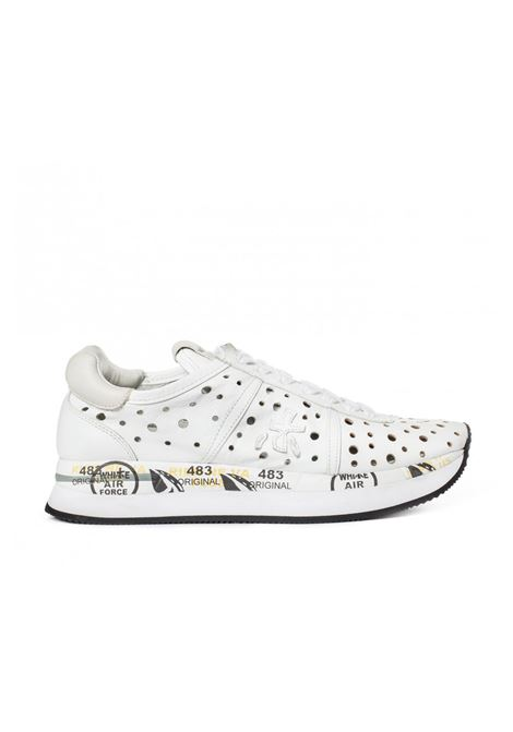 Sneakers CONNY 2967. PREMIATA PREMIATA | Shoes | CONNY2967
