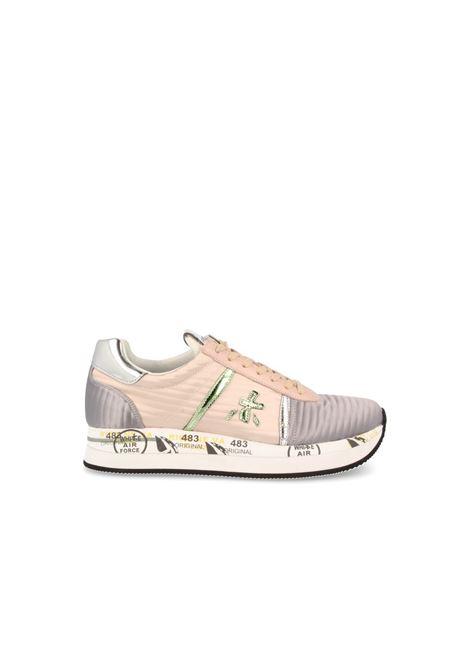 Sneakers CONNY 3617. PREMIATA PREMIATA | Shoes | CONNY3617