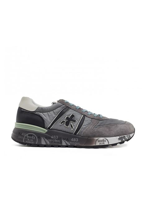 Scarpe sneakers LANDER 3245. PREMIATA | Scarpe | LANDER3245