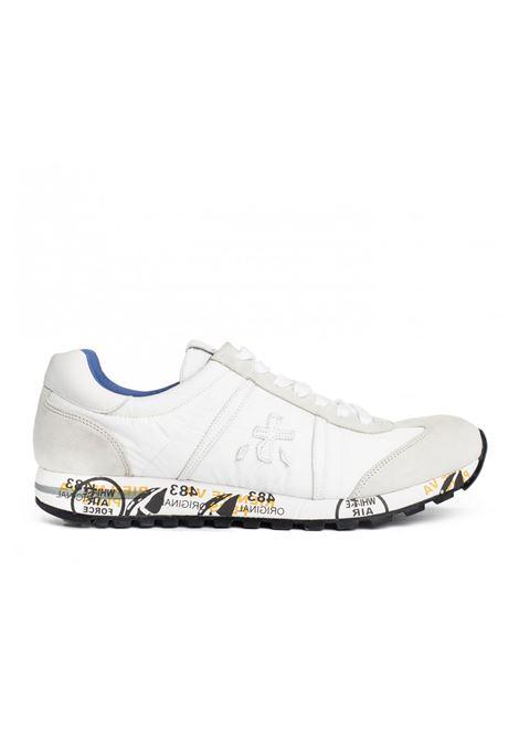 Scarpe sneakers LUCY 206E. PREMIATA | Scarpe | LUCY206E