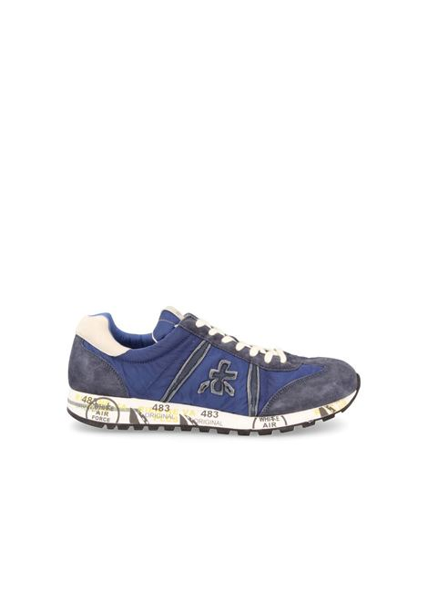 Sneakers LUCY 3815.PREMIATA PREMIATA | Shoes | LUCY3815