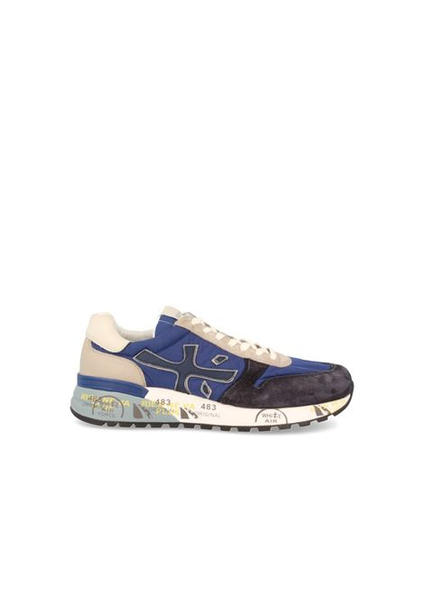 Sneakers MICK 3750. PREMIATA PREMIATA | Shoes | MICK3750