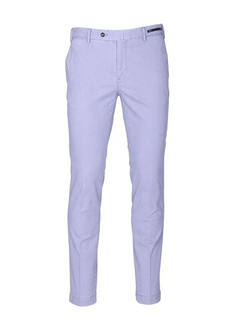 Skinny fit pants PT01 | Trousers | CP-KL01Z00 0MA2 TU640210
