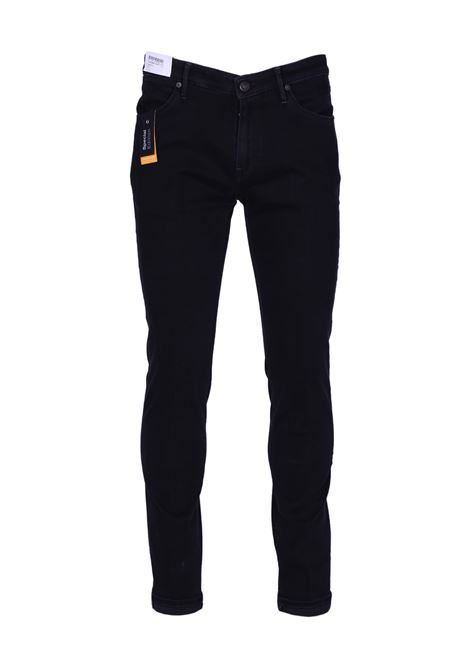 Pantalone denim special edition. PT05 PT05 | Pantaloni | C5-DJ05Z20MIN OA22SC81