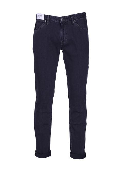 Pantaloni denim super slim PT05 | Pantaloni | C6-DJ05Z2 0MIN TX11MS42