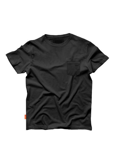 Maglia shirty revo. RRD | Maglie | 1907210