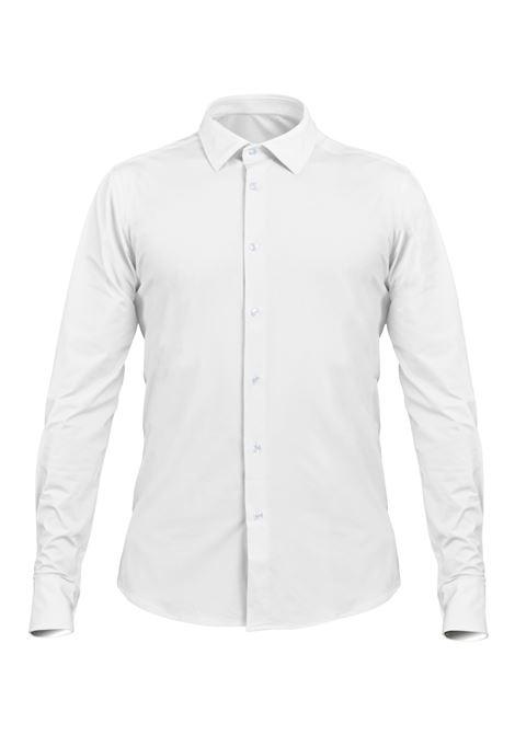 shirt oxford l/s camicia. RRD | Camicie | 1907809
