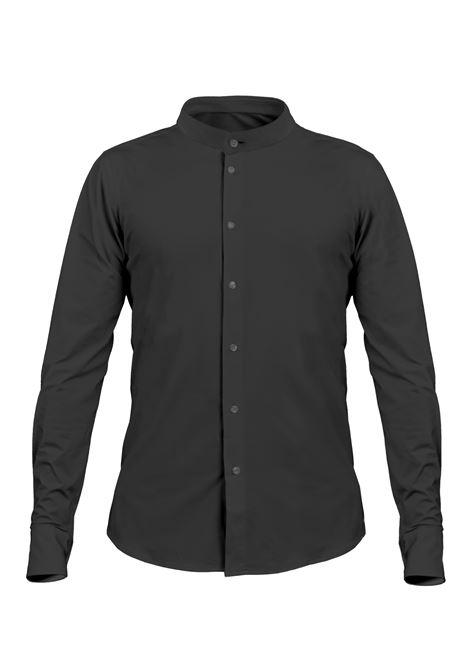 shirt oxford l/s koreana. RRD | Camicie | 1908010