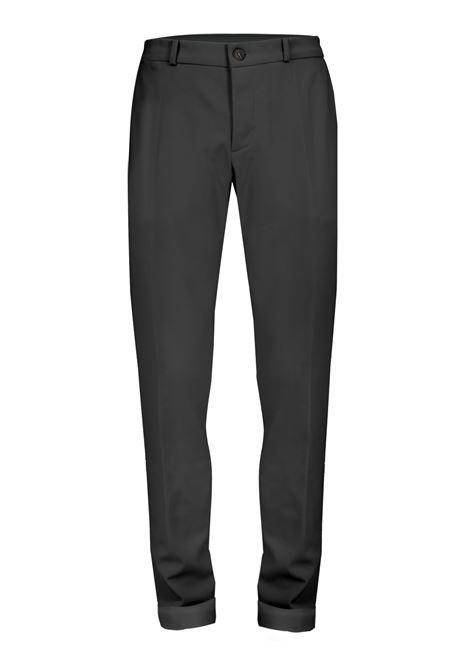 Pantaloni chino revo. RRD | Pantaloni | 1909760