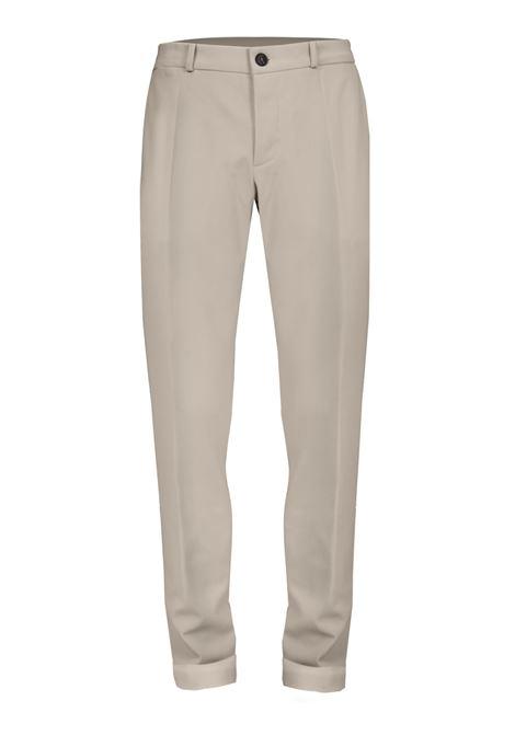 RRD | Trousers | 1909782