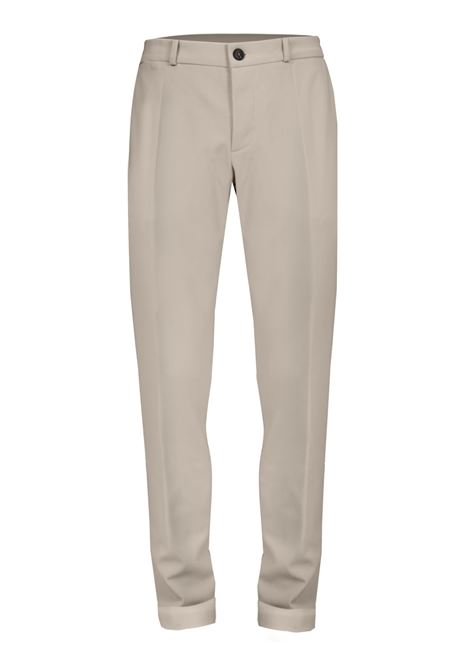Pantaloni chino revo. RRD | Pantaloni | 1909782