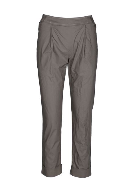Julius trousers SEMICOUTURE | Trousers | Y9PM01S32-0