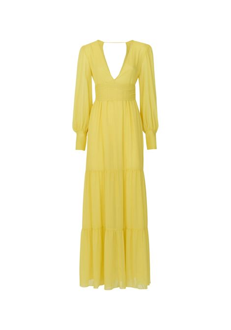 SPACE | Dresses | P19SMAB003010236