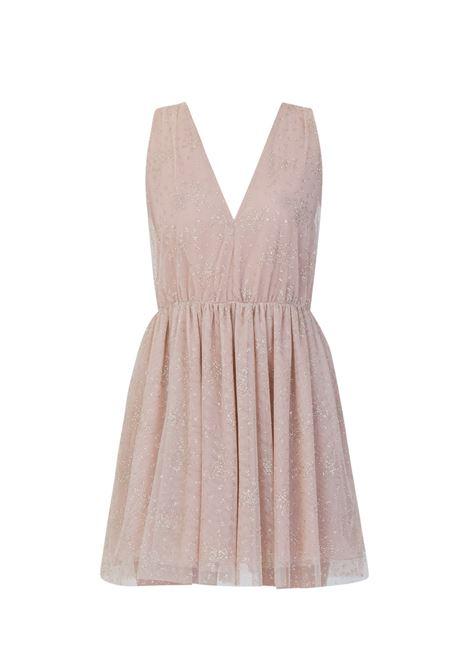 SPACE | Dresses | P19SMAB032010020