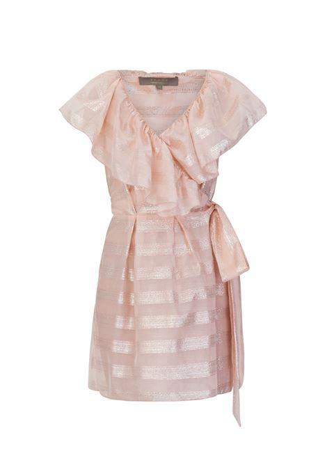 SPACE | Dresses | P19SMAB076010020