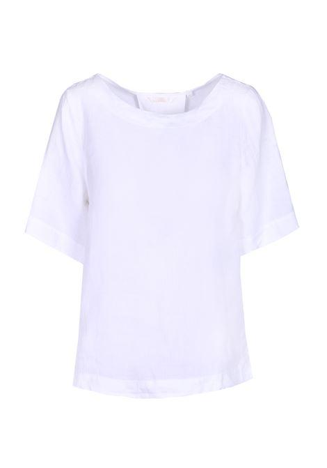 XACUS | Shirts | FIAMMA 45124001